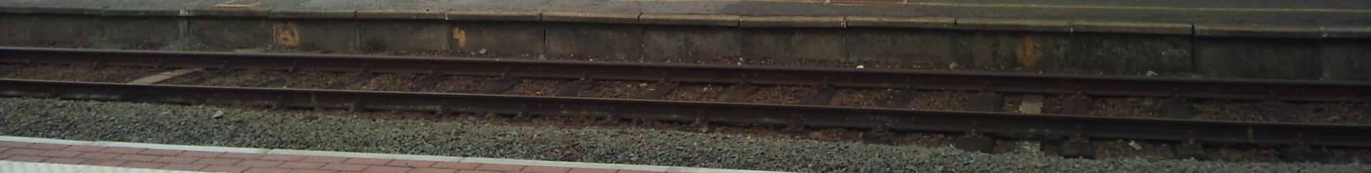 Rail-Track asbl/vzw